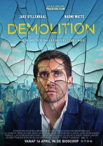 poster-demolition