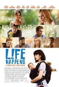 poster-lifehappens