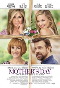 poster-mothersday