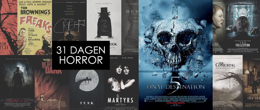 31dagen-finaldestination5