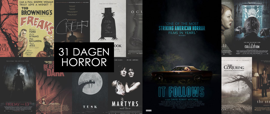 31dagen-itfollows