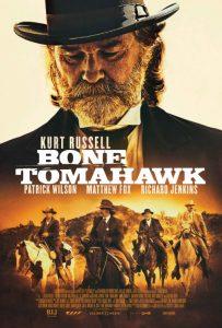 poster-bonetomahawk