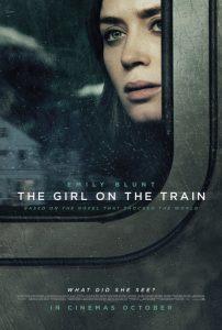 poster-thegirlonthetrain