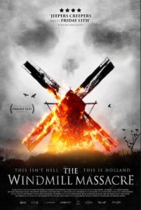poster-thewindmillmassacre