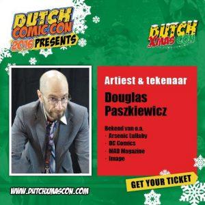 dutchxmas16-douglas