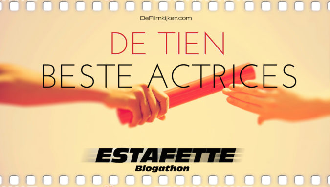 estafetterace-actrices