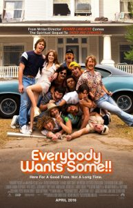 poster-everybodewantssome