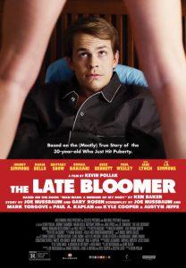 poster-thelatebloomer