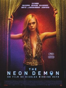 poster-theneondemon