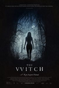 poster-thewitch