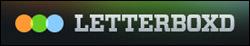 Volg mij op Letterboxd
